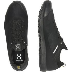 Haglöfs L.I.M Low Shoes Herre true black